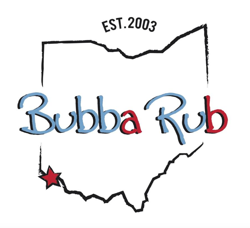 Bubba Rub Interview  2.png