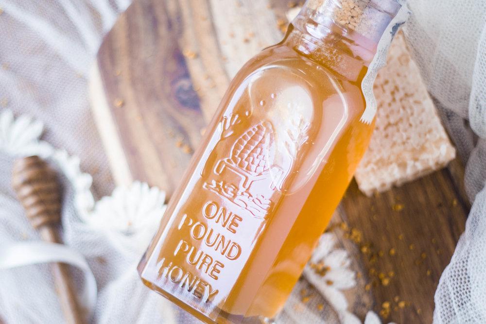 Local Honey Farm - Gaiser Bee Co.