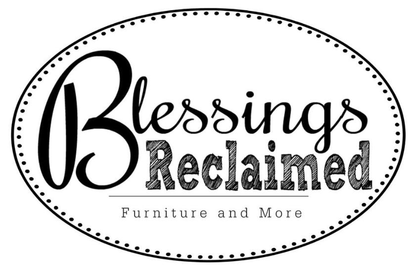 furniture - Blessings Reclaimed