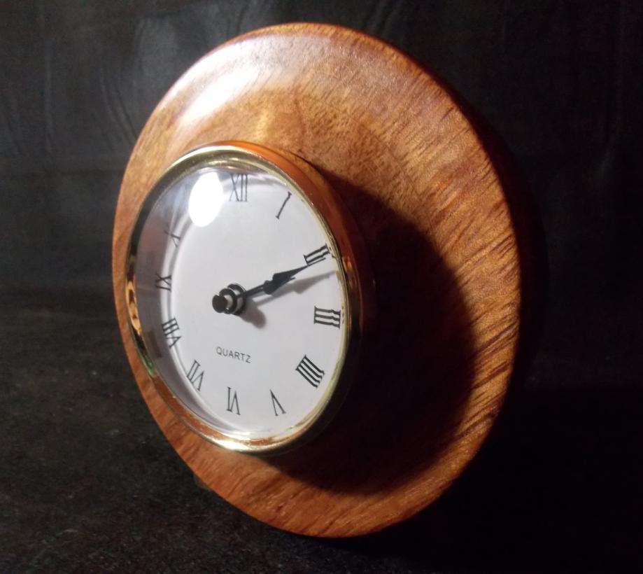 Handmade Wooden Goods - Yams Wood Wonders