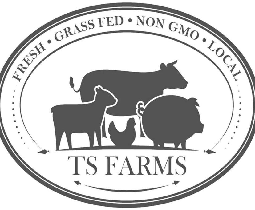 Grass Fed, Pasture Raised, Non GMO Beef, Pork, Chicken, Turkey, Lamb, Goat & eggs - TS Farms
