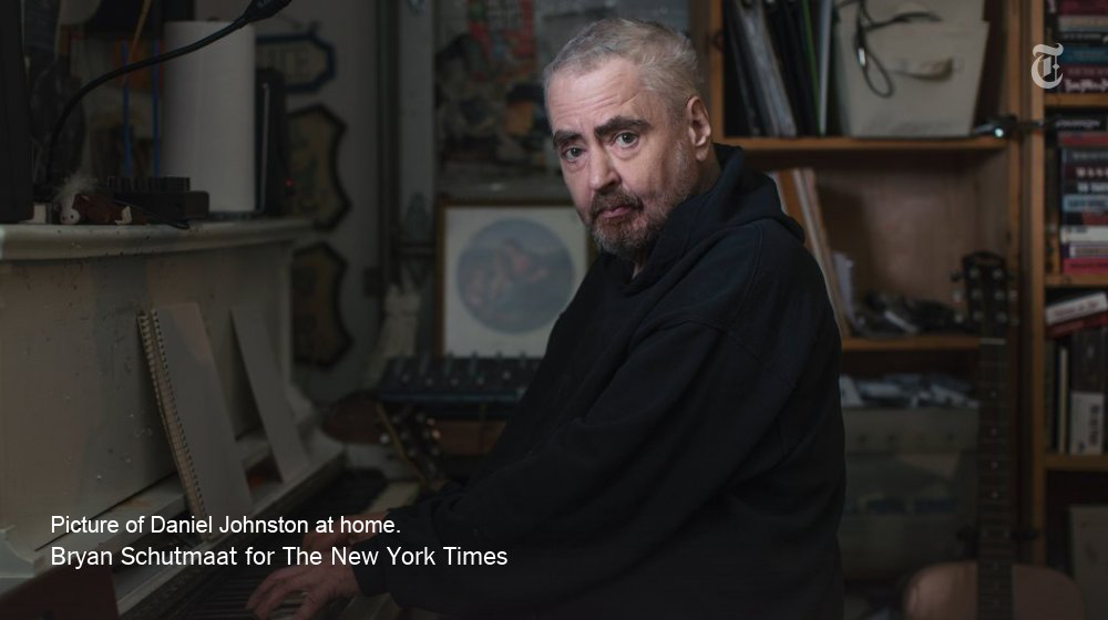 Daniel Johnston_NYT copy.jpg