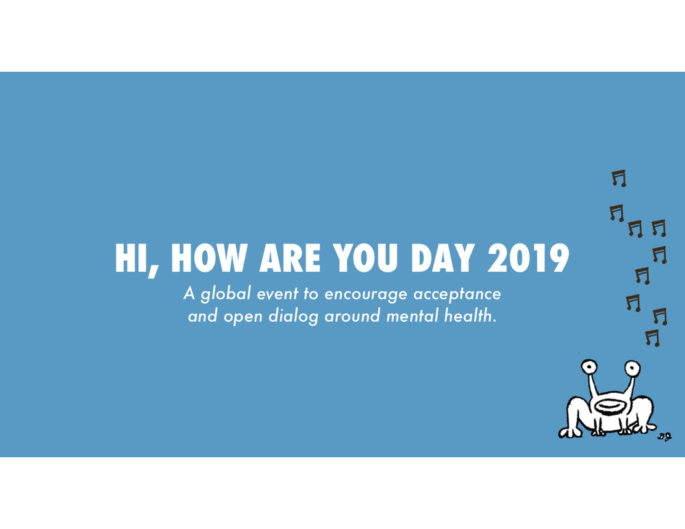 HHAY Day Deck 11.14.18 PAGE 7.jpg