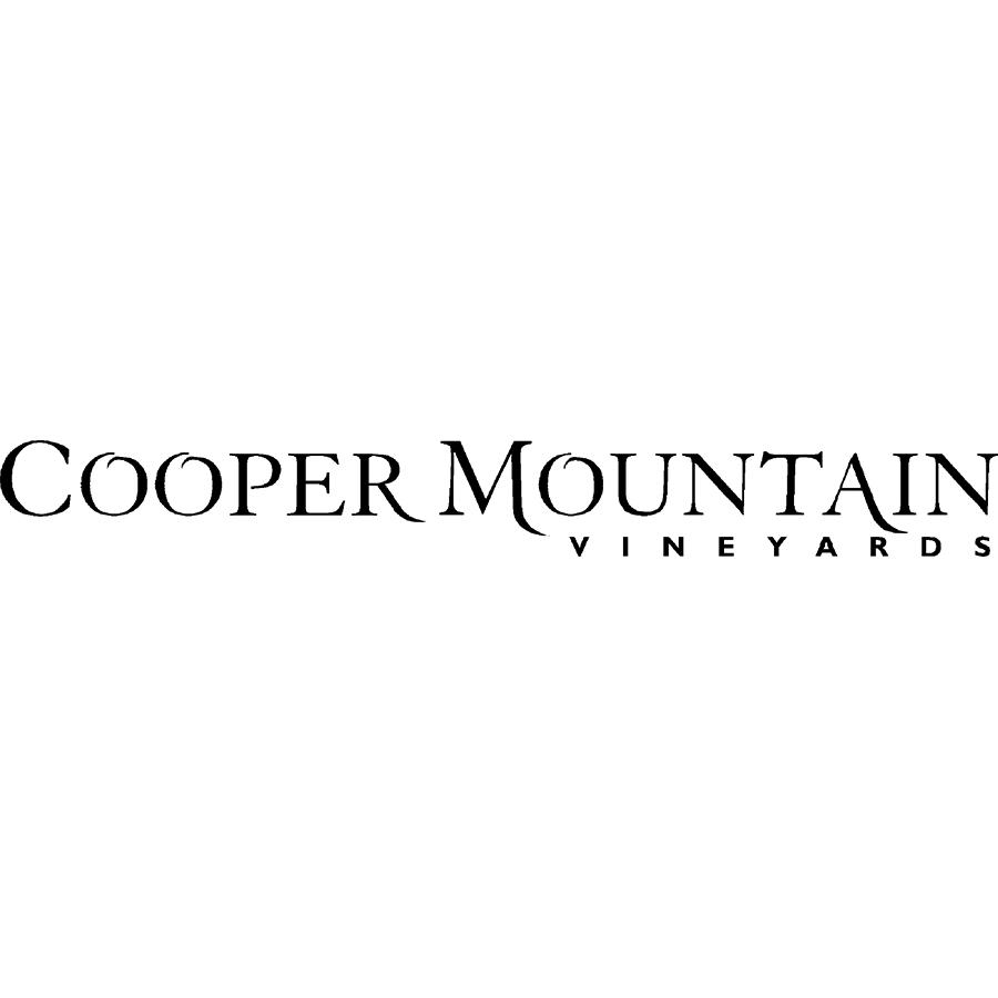 cooper_mountain.jpg