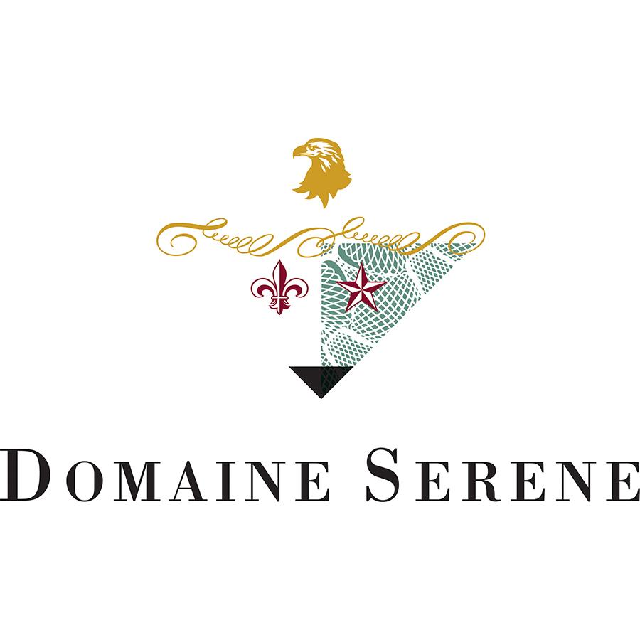domaine_serene.jpg