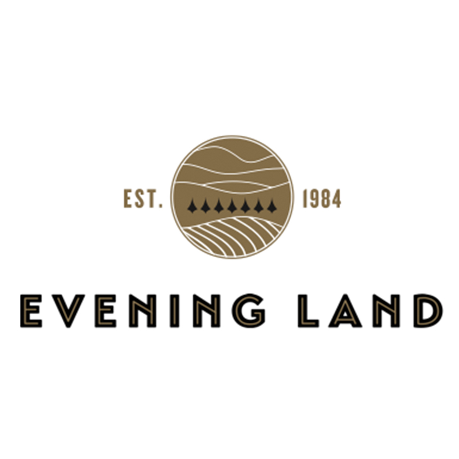 evening_land.jpg