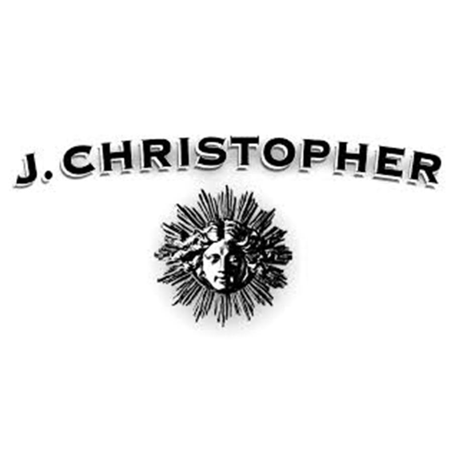 j.christopher.jpg