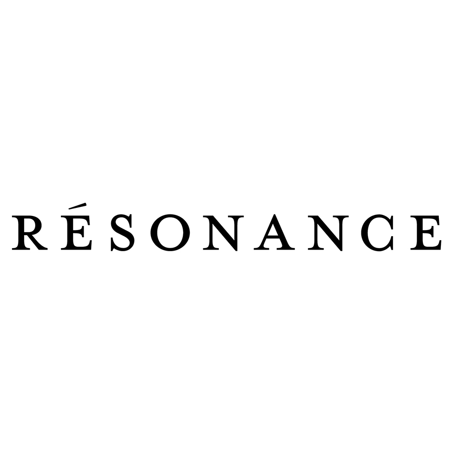 resonance.jpg