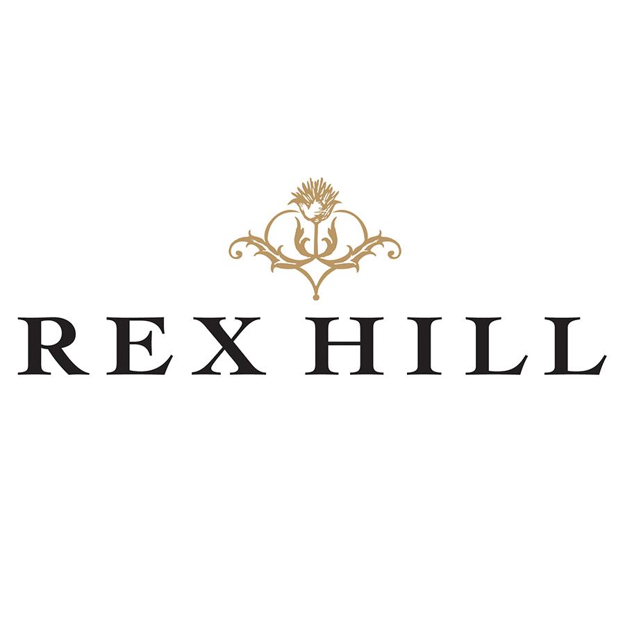 rex_hill.jpg