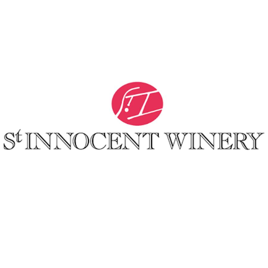 st_innocent.jpg