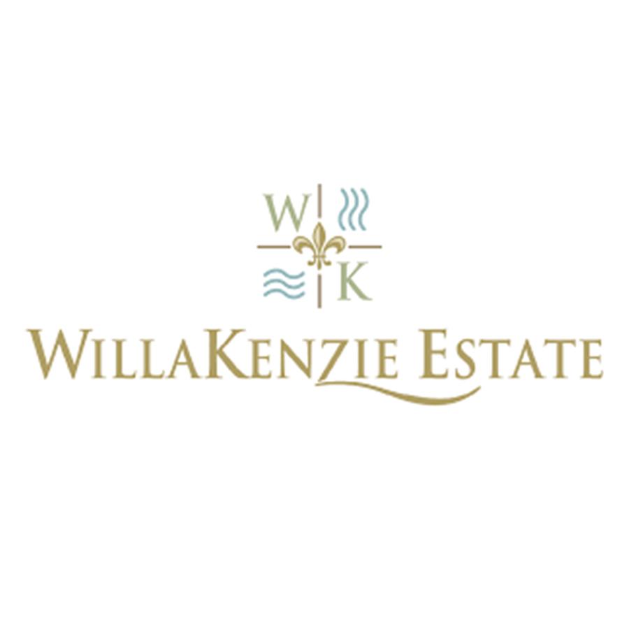 willakenzie.jpg