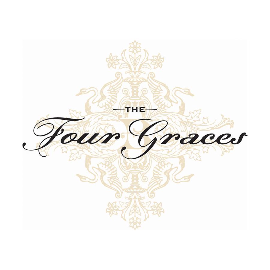 four_graces.jpg