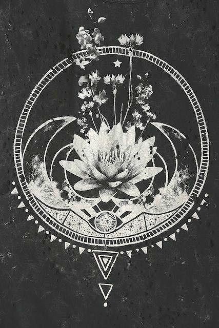 grimeylotus.jpg