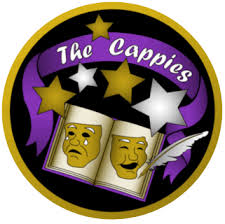 Click on Image to find out more about Cappies!