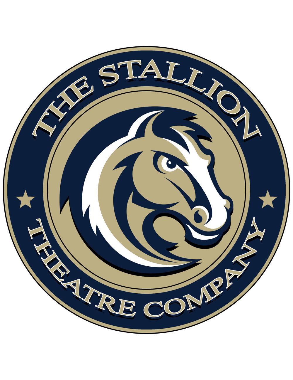 STC logo 6 (1).jpg
