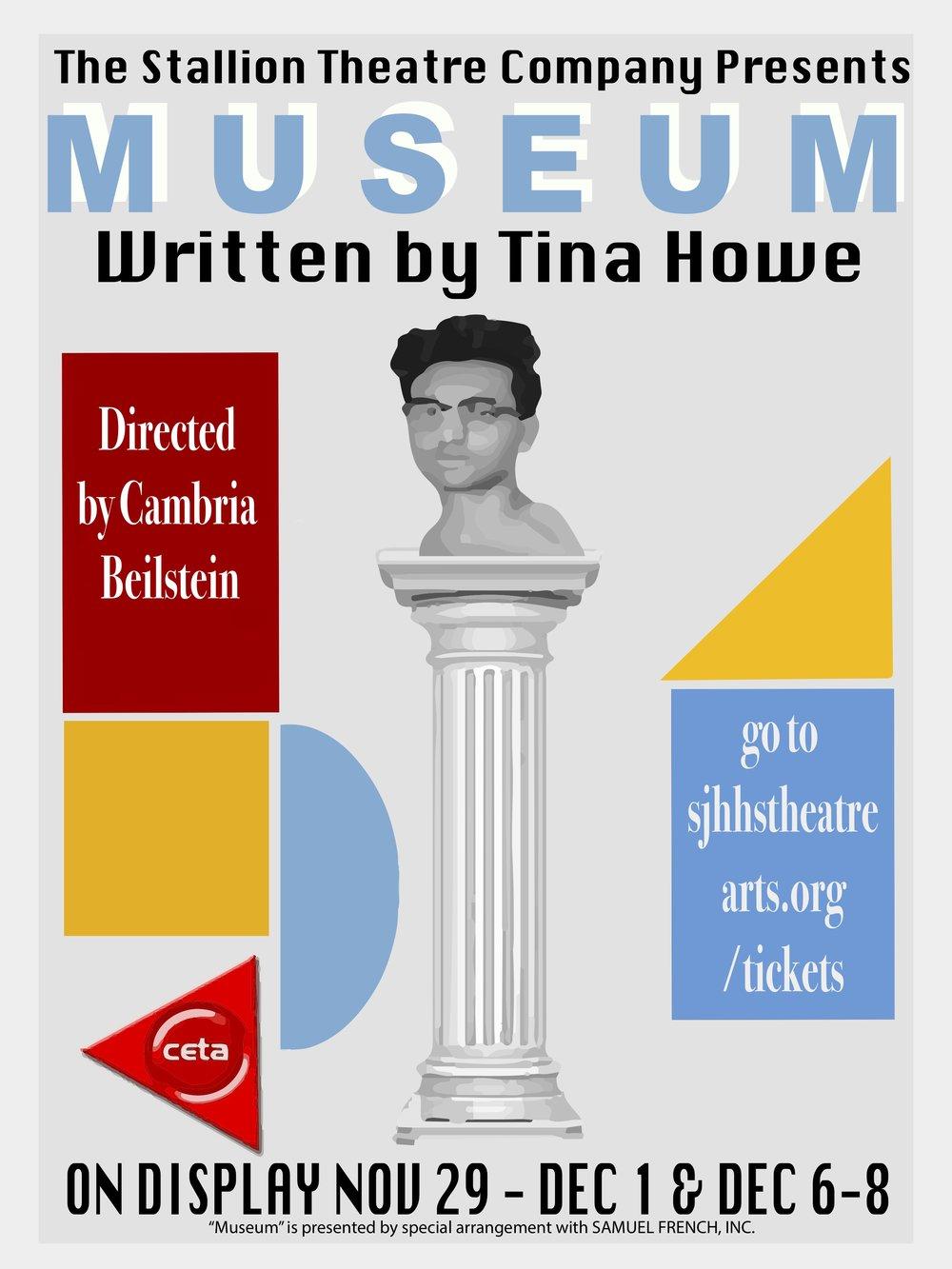 Museum Poster Final 3.jpg