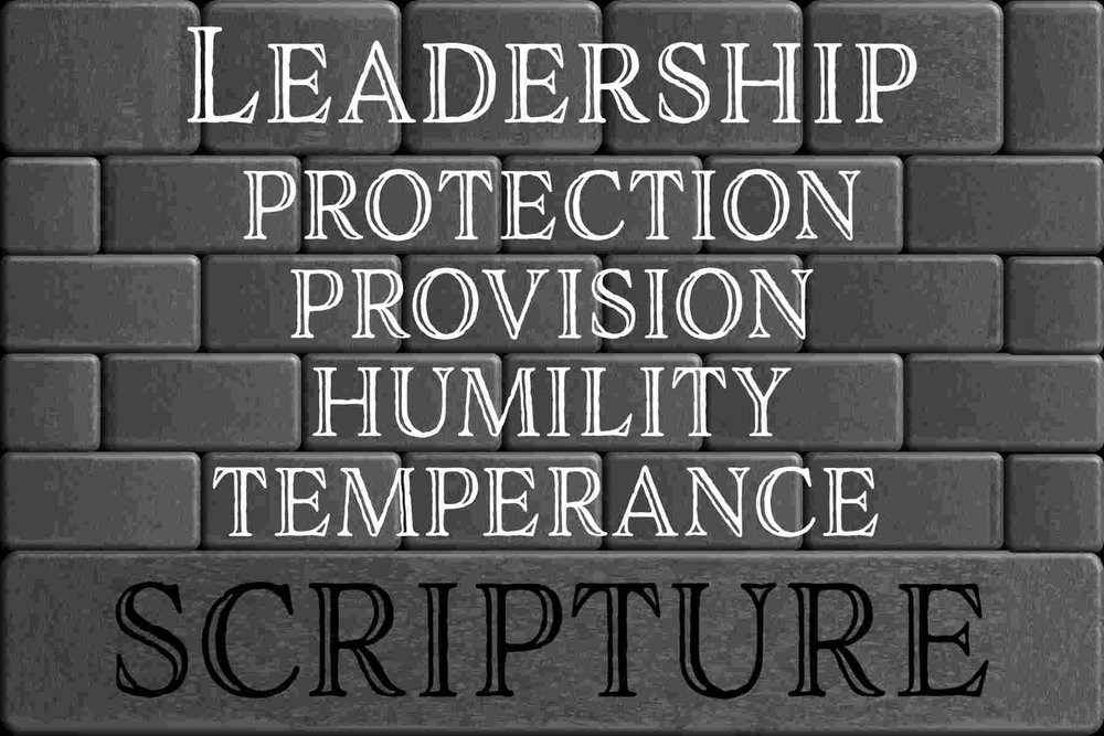 The Five Doctrines Wall.jpg