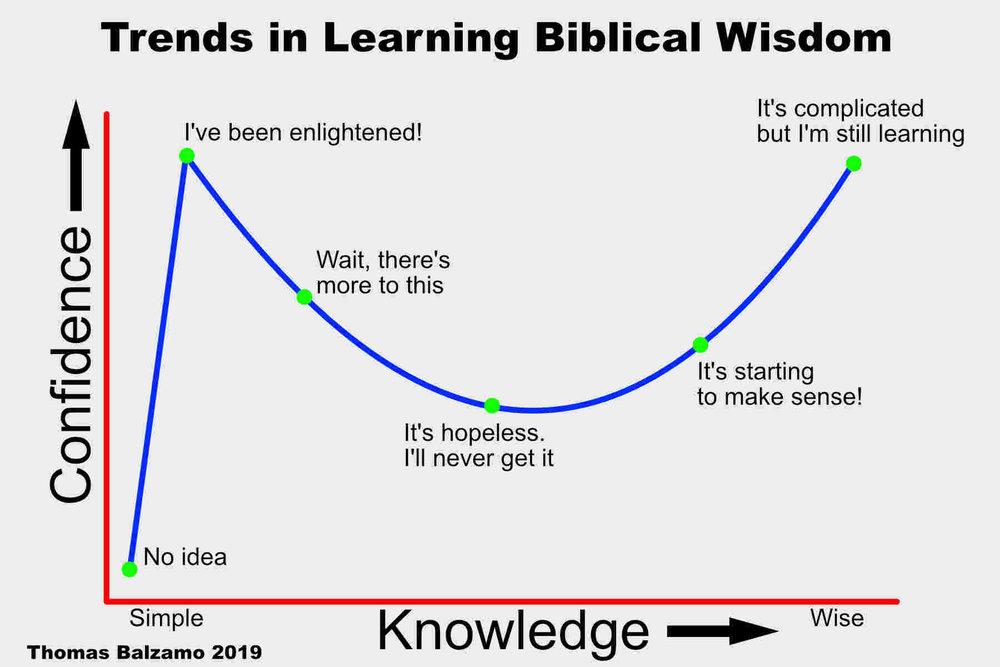 Trends in Wisdom Graph.jpg