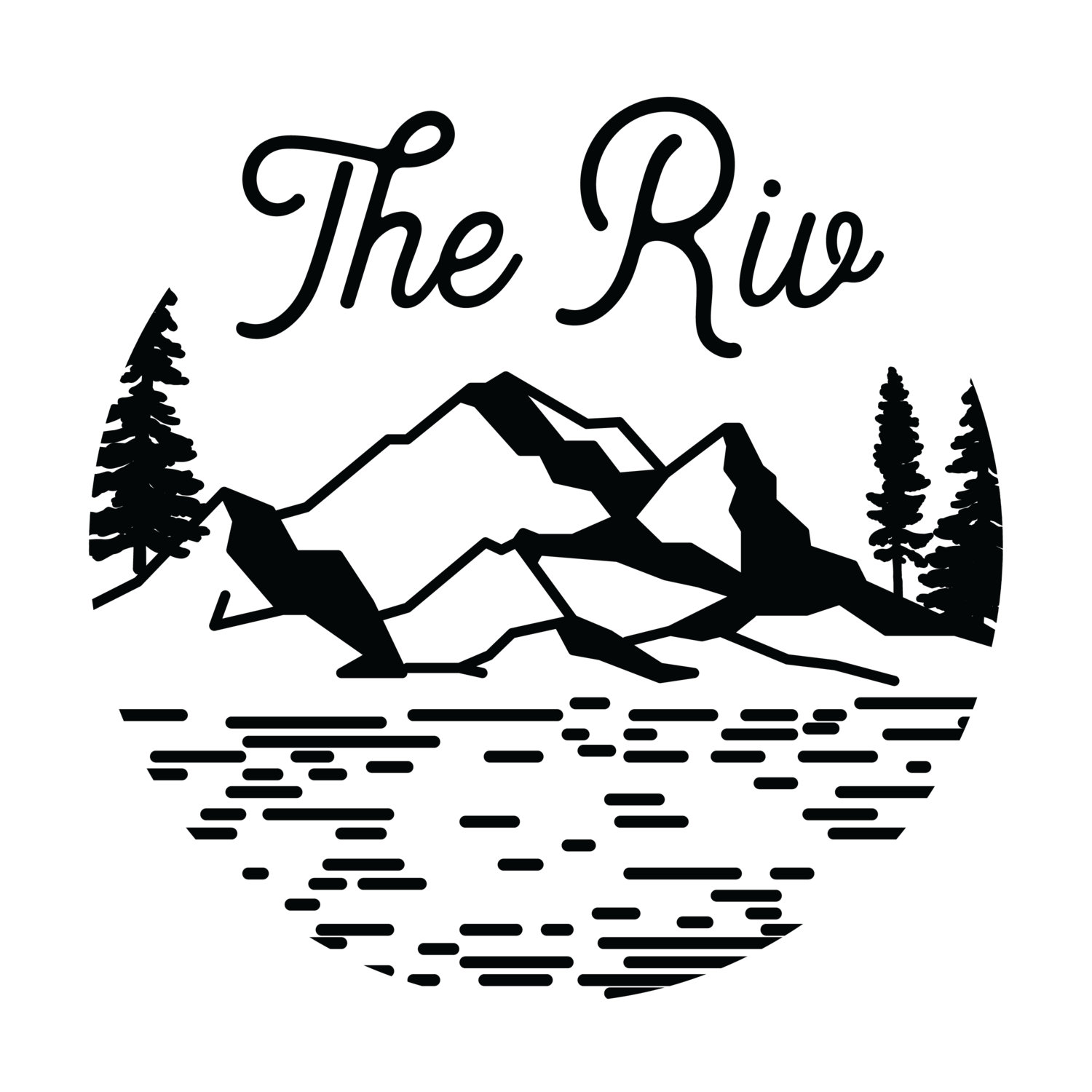 The Riv Cafe