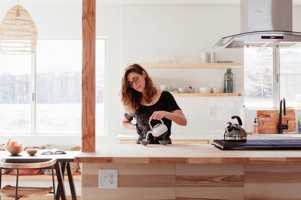 Onetea CAN help elevate your business' tea offerings - building your tea program