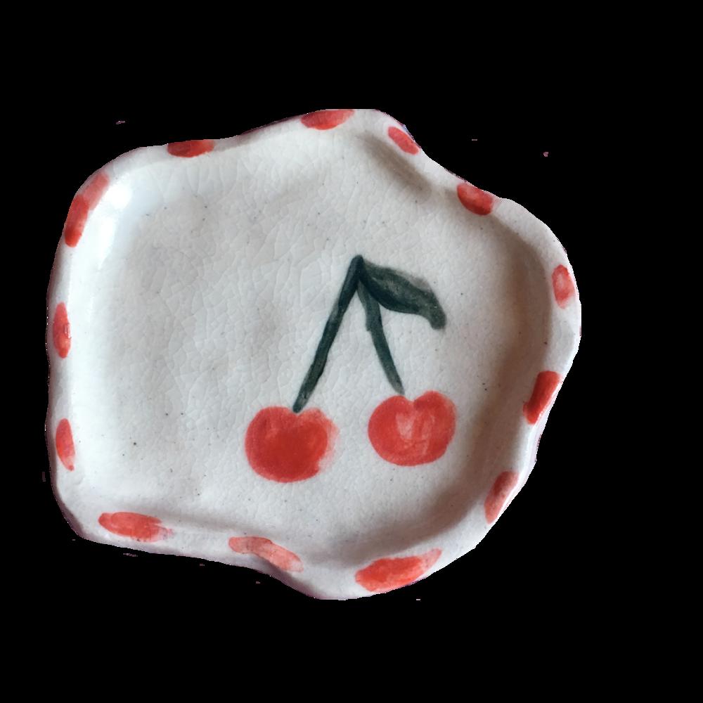 mon cherry dish.png