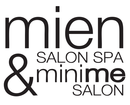 mien salon spa