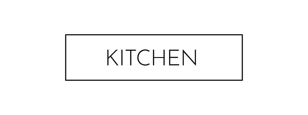 Haley_GALLERY_HEADER_kitchen.jpg