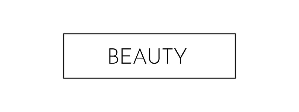 Haley_GALLERY_HEADER_Beauty3.jpg