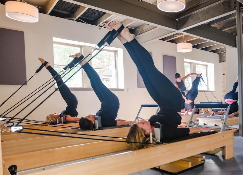 short spine class-12.jpg
