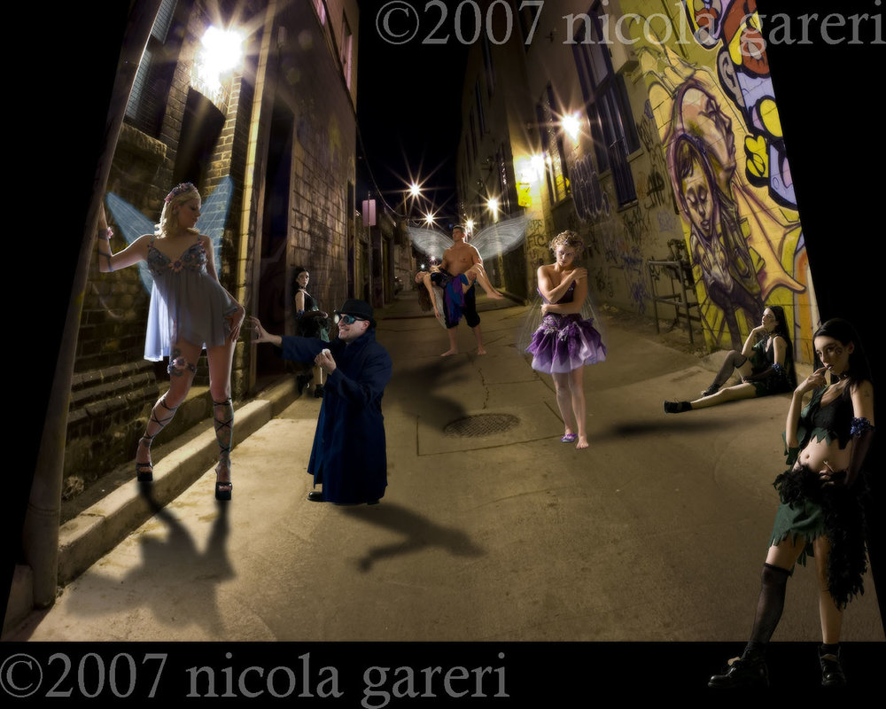 16 Strip Club Alley Composite.jpg