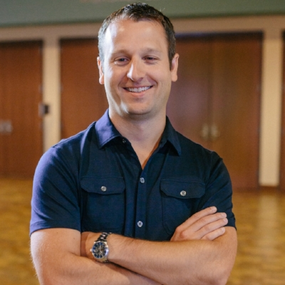 KENT RABALAIS - Kent serves as an Executive Director at The Village Church, currently overseeing Communications, Production, Technology, Worship and Connections.
