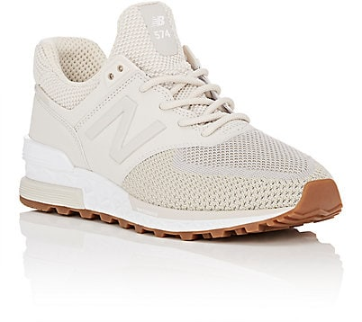 New Balance  574 Sport Sneakers - $110