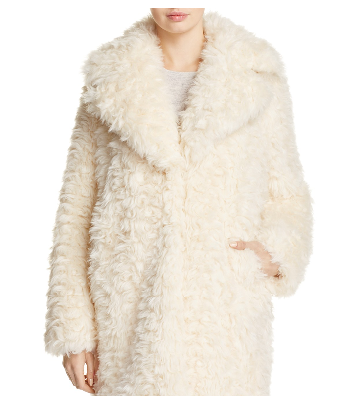 Kendall & Kylie - $495