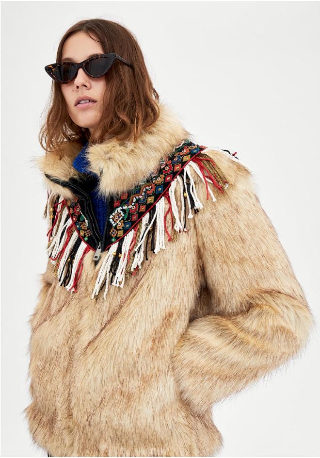 Zara - $169