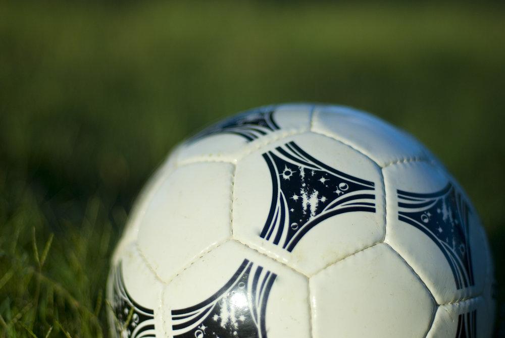 Advice+Soccer-1.8.jpg