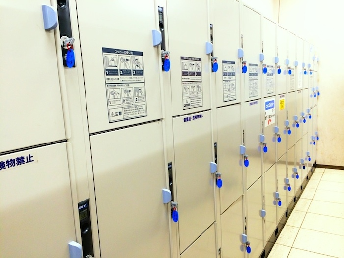 Lockers+IMG_8310.jpg