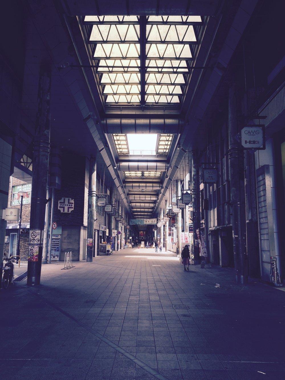 Kurosaki+IMG_4352+2.jpg