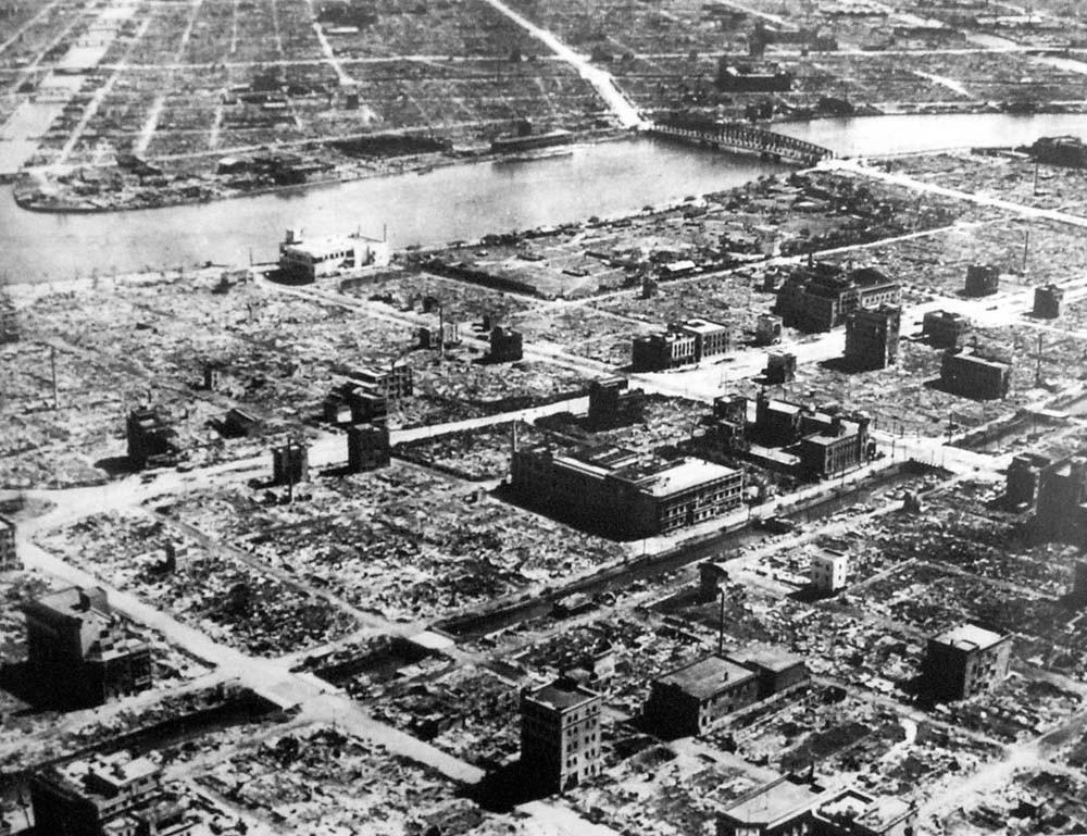 Tokyo_1945-3-10-1.jpg