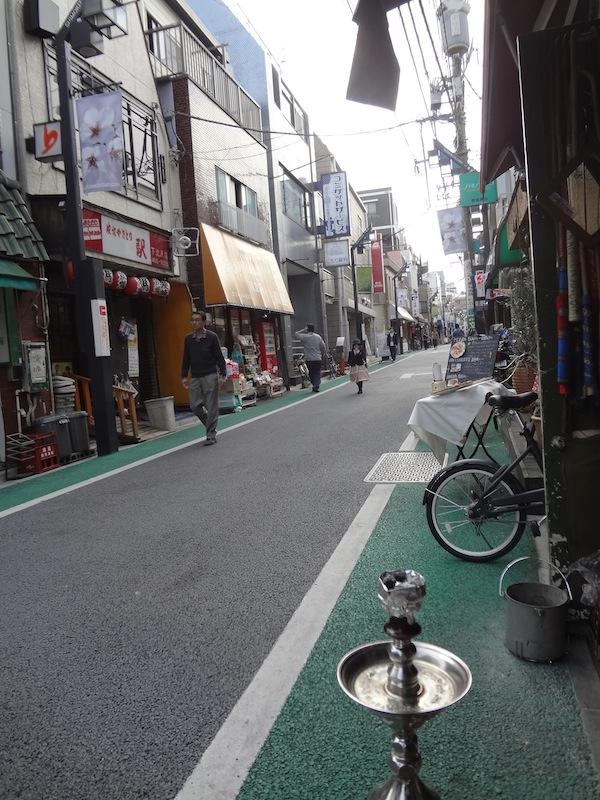 Ichi Ban DSC02952.jpg