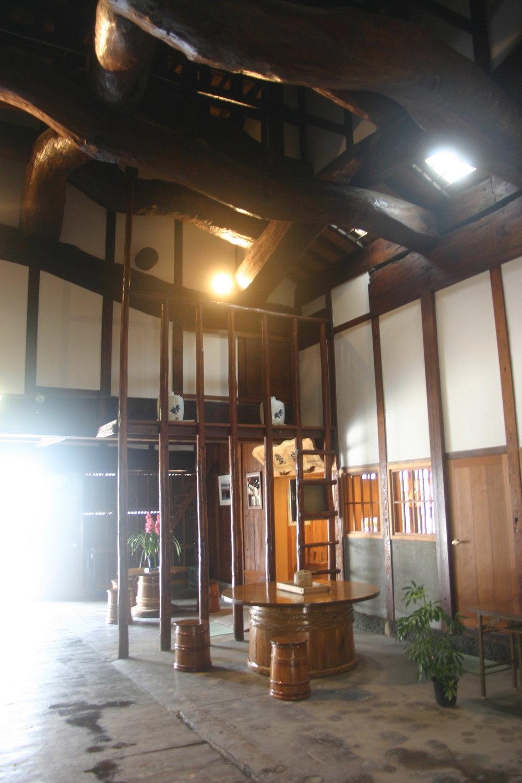 Toyomura IMG_1951.jpg