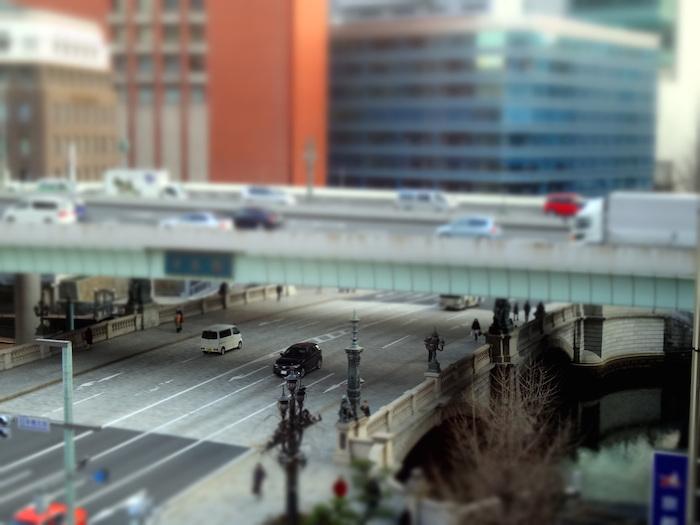 Little+Tokyo+DSC06206.JPG