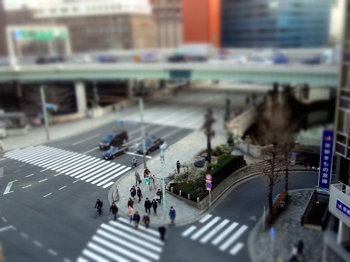 Little+Tokyo+DSC06205.JPG