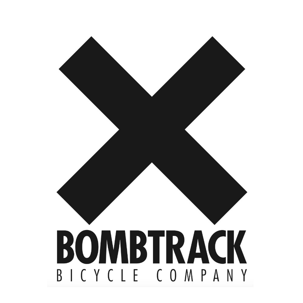 Bombtrack - No attitude - just ride. Bombtrack Bicycle Co. was founded in 2011 in Cologne, Germany. Driven by their passion for steel frames, they make a wide range of unique and innovative bikes.