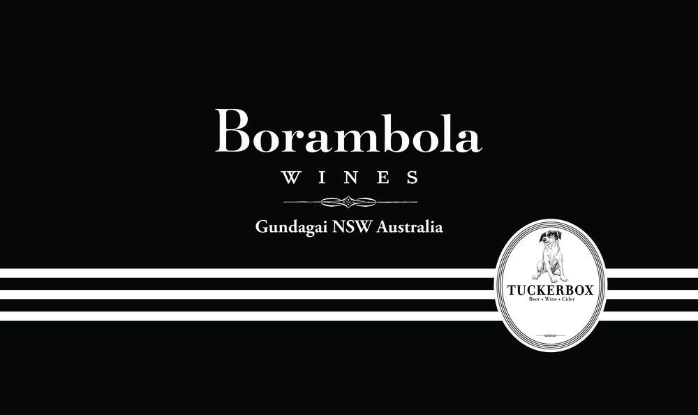 Borambola Wines logo jpg.jpg