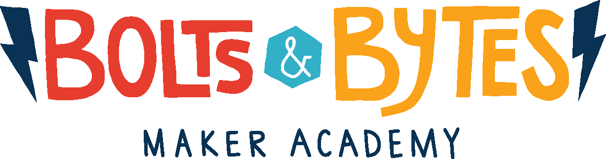 Classes — Bolts & Bytes Maker Academy