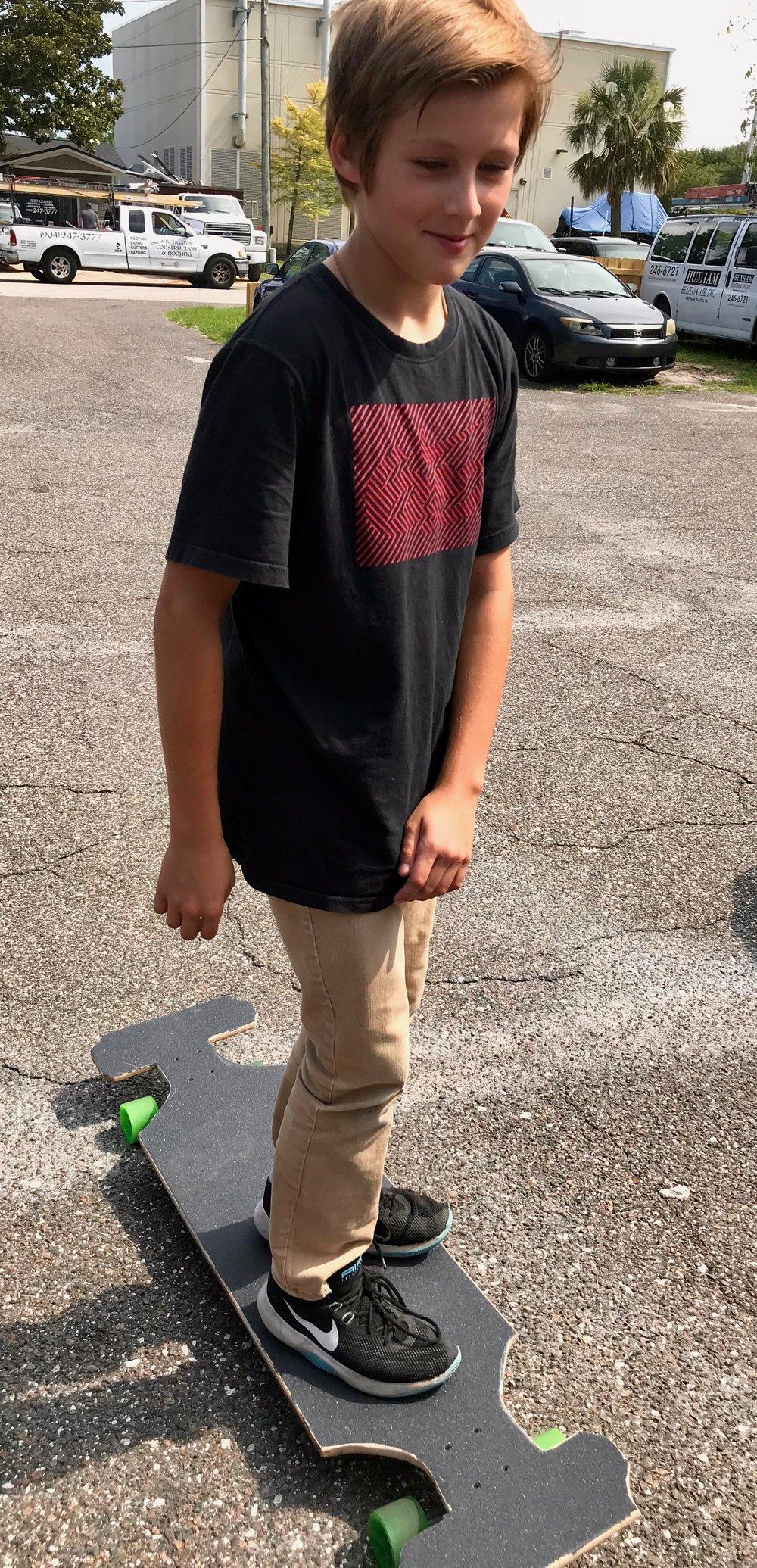 DIY Skateboards - BEST - 5 of 36.jpg