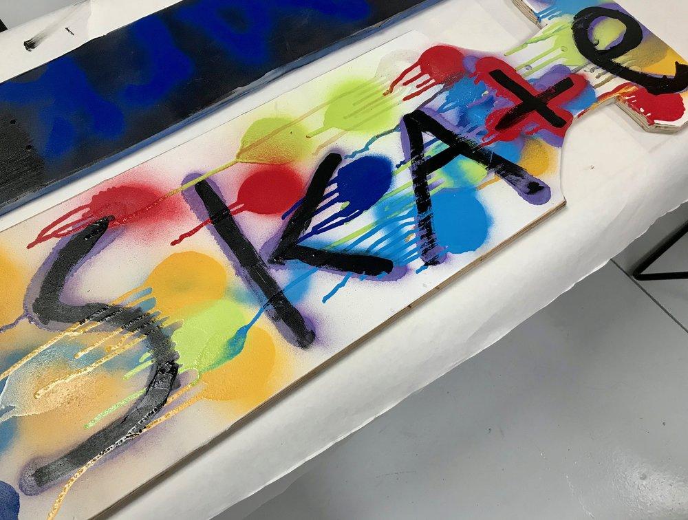 DIY Skateboards - BEST - 1 of 36.jpg