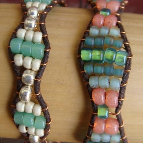 jewelry+bracelets.jpg