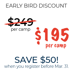 2019-Summer-Camp-Discount.png