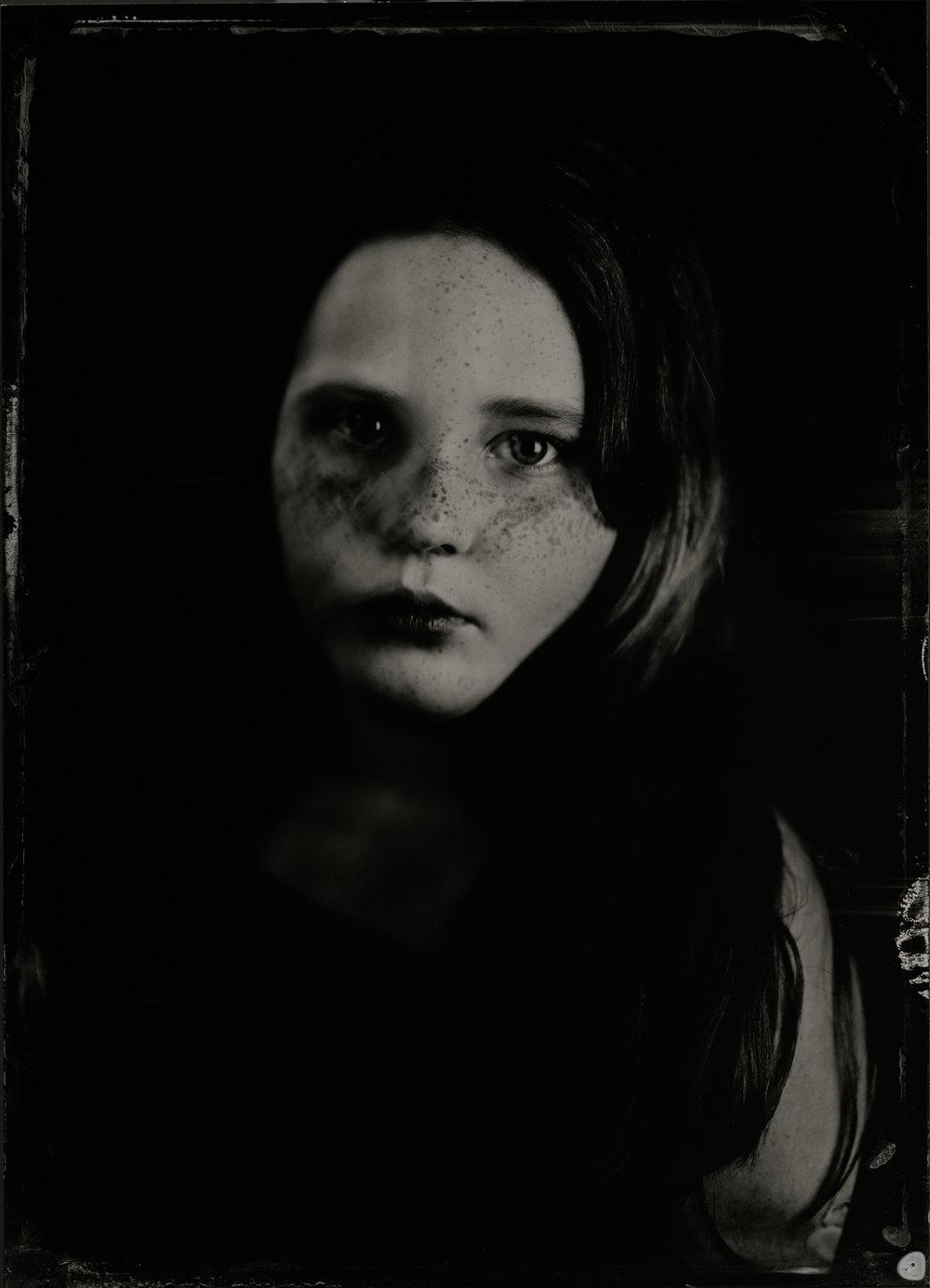 Vivienne I.jpg
